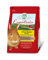 Oxbow Essentials - Bunny Basics/T, Adult Rabbit Food, 5 Lb