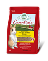 Oxbow Essentials - Young Rabbit Food 5 Lb