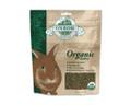 Oxbow BeneTerra Organic Rabbit Food 3 Lb