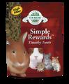 Oxbow Simple Rewards Timothy Treats 1.4 oz