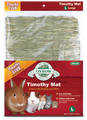 Oxbow Timothy Club Mat - Medium