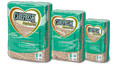 Carefresh Natural Premium Bedding 14 Liter