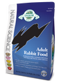 Natural Science - Adult Rabbit Food