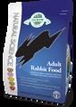 Natural Science - Adult Rabbit Food