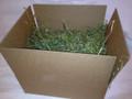 Alfalfa Hay - 20 oz