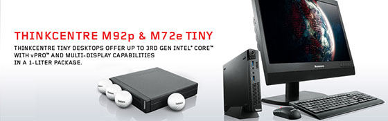hero-thinkcentre-m92p-m72e-smaller.jpg