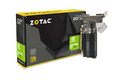 1 Gig Geforce 710 PCIe Video Card-Zotac LP