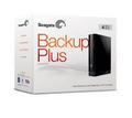 4 TB Seagate External Hard Drive USB 3.0