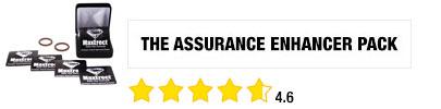 assurance-new.jpg