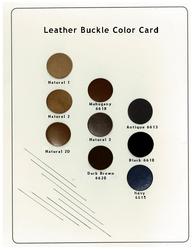 buckle-leather-color-card-updated-leather3-1-29-16.png