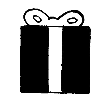 gift-graphic-nobg.png