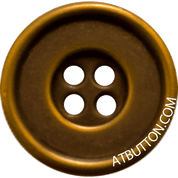 Four Hole Metal Button Style #261