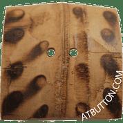 Rare Leopard Design Style#331