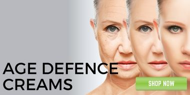 manuka-natural-age-defence-creams.jpg