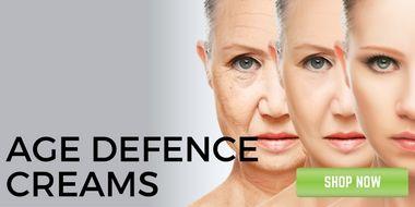 manuka-natural-age-defence-creams.jpg