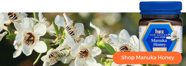 manuka-natural-bottom-banner-3.png