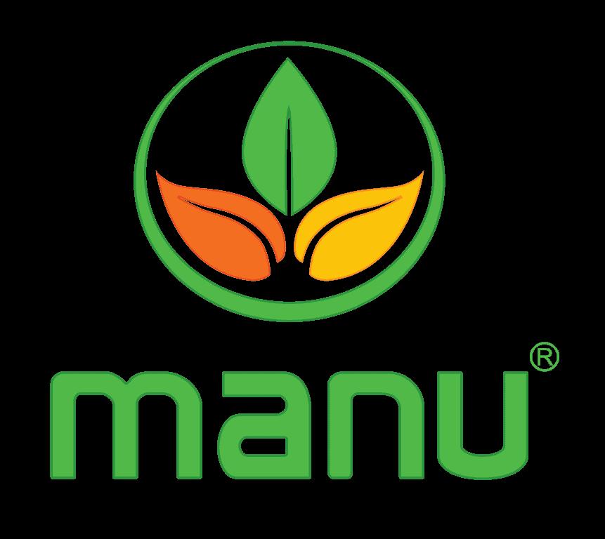 manuka-natural-manu-1.png