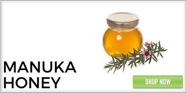 manuka-natural-manuka-honey-umf.jpg