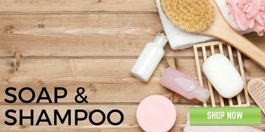 manukau-natural-soap-and-shampoo.jpg