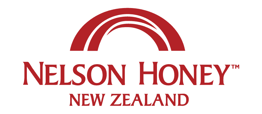nelson-honey-031.png