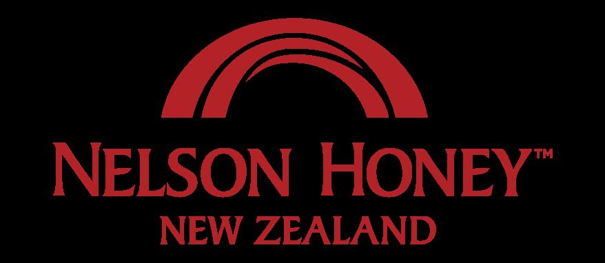 nelson-honey-031.png