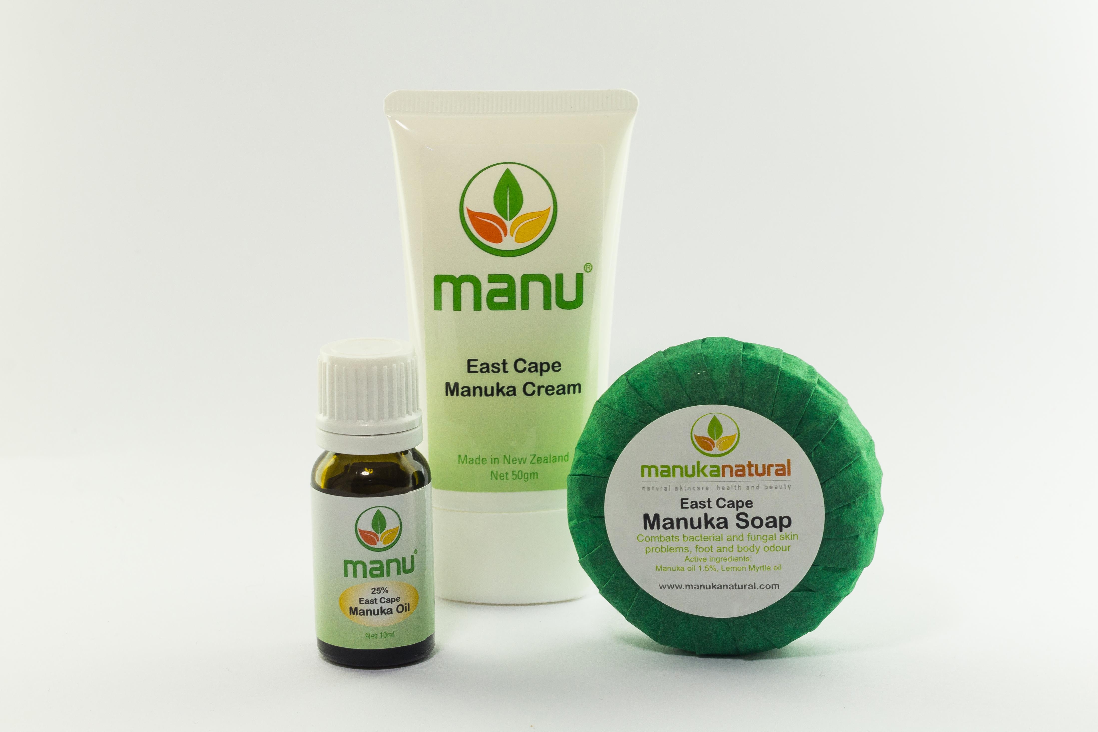 ringworm-treatment-pack.jpg