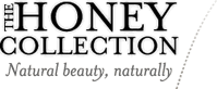 the-honey-collection-logo.png