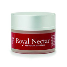 Royal Nectar Bee Venom Eye Cream
