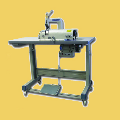 used cobra sewing machine for sale