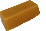 Beeswax 1 Ounce
