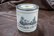 Skidmore's Leather Cream 64 Ounce