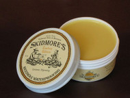 Skidmore's Beeswax Waterproofing 6 Ounce