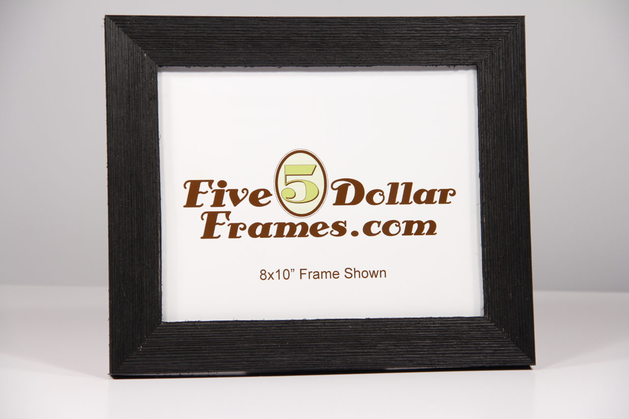 5 dollar frames coupon code - Best Discount