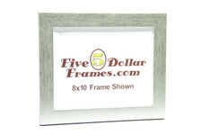 silver modern picture frames. Silver Modern Picture Frames. 145-33 1.25\\ Frames