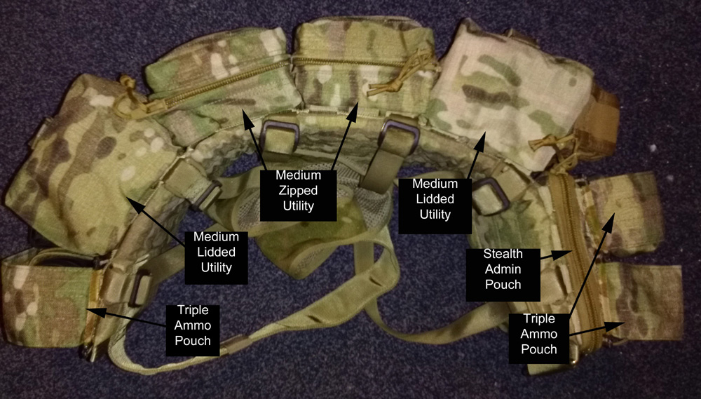 belt-top.jpg