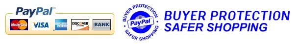 secure-paypal-protection.jpg