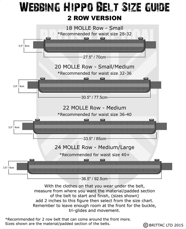 size-guide-2-row-2015.jpg