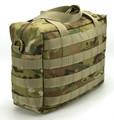 Grab Bag Mk1