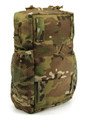Predator SF 45ltr Side Pack Pouch