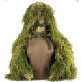 Recon Ghillie Mod1