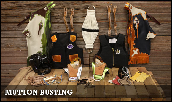 muttonbusting.jpg