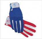 team roping glove header glove heading glove ssg glove