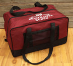 Rodeo Gear Bag