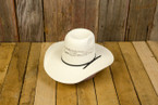 Youth Bull Rider Hat