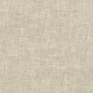 Robert Kaufman Essex Yarn Dyed Linen - Flax