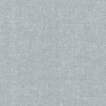 Robert Kaufman Essex Yarn Dyed Metallic - Fog