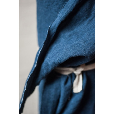 Merchant & Mills - Goodnight European Laundered Linen