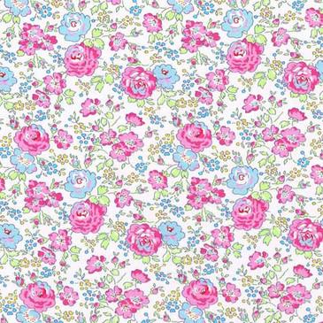 Liberty Felicite B (pink)