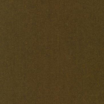 Robert Kaufman Essex Yarn Dyed Linen - Cinnamon