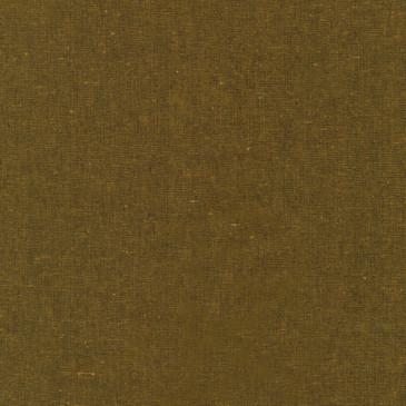 Robert Kaufman Essex Yarn Dyed Linen - Spice